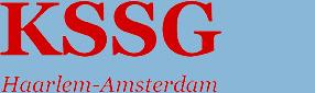 logo-kssg